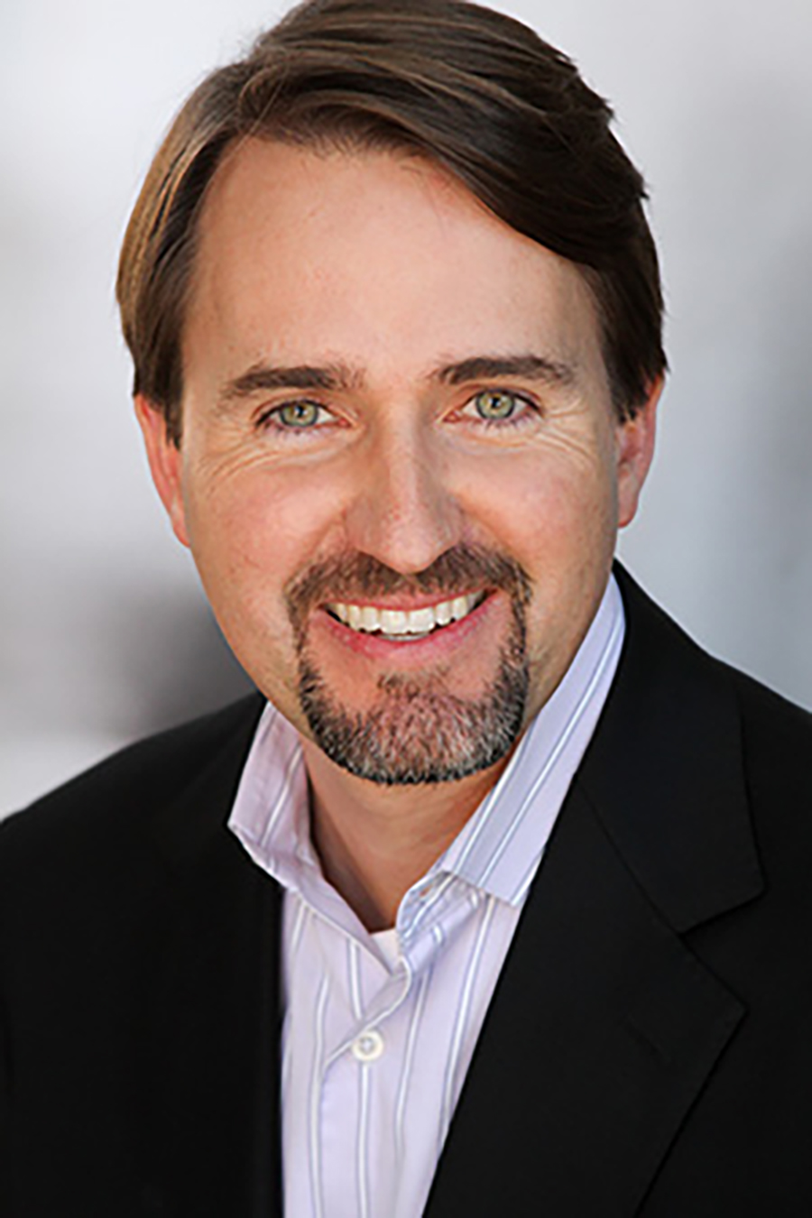 Carey J. Nease, MD