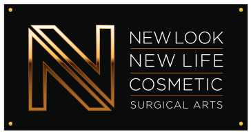 New Look New Life Cosmetic