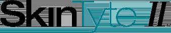 SkinTyte Logo